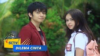 Download Mp3 Highlight Dilema Cinta - Episode 8