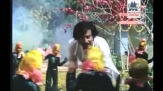Muthumani Sudare Vaa   Rajini   Anbulla Rajinikanth   Ilaiyaraja   K.J.Yesudas