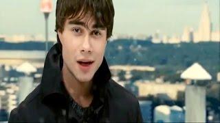 Alexander Rybak     Dont Believe In Miracles  Superhero Я не верю в чудеса
