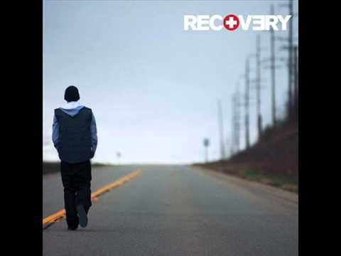 Untitled Here We Go  Eminem  Rey Bonus Track  CLEAN VERSION