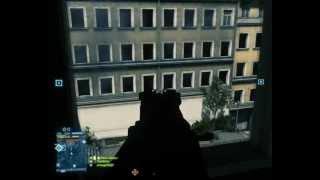 Battlefield 3 | MP | День первый(, 2012-06-15T05:08:24.000Z)