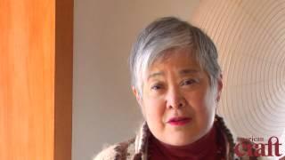 Mira Nakashima - George Nakashima Woodworker, S.a.