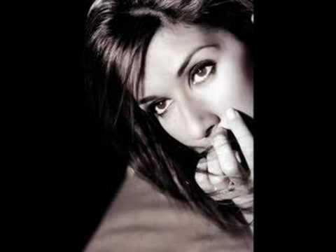Celine Dion - If You Asked Me To KARAOKE/INSTRUMENTAL (Celine dion 1992)