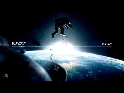 Steven Price - Gravity Gravity