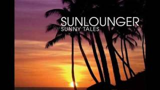 Sunlounger feat Zara Taylor - Lost (Original Mix) (subs)