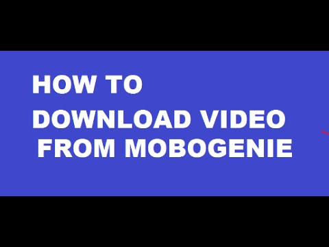 how to download videofrom jizzbunker
