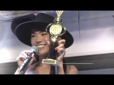 TiA ryuusei 〜 C'est la vie live version
