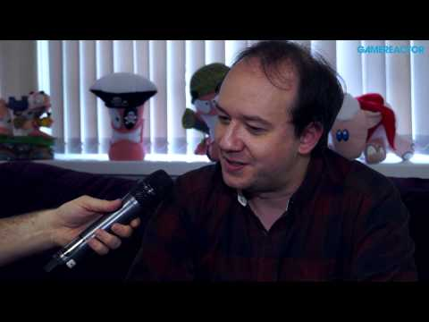 Студия Team 17 готовит релиз Worms WMD – игры, которая выведет серию на новый уровень