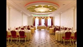 Ресторан New Moscow