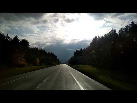 Travel to Belarus