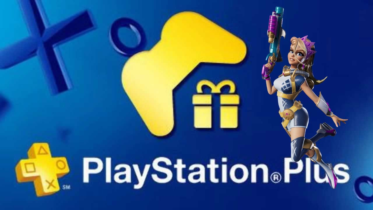 OMG This New Release Shooter Is 80% Off!! | PS Plus September 2020 Runup | Deals Of The Week #psplus