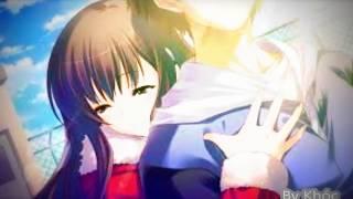 Ít Nhưng Dài Lâu -- Yan Nguyễn [ Phiên bản Anime cực buồn] By Music Love