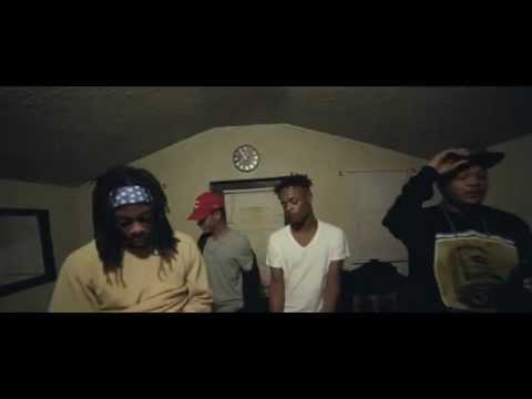 Cooli x Murda  Moco   Video HD