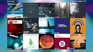 Mostly Breakbeat 3