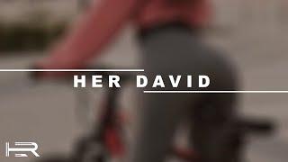 Cnco Hey DJ Cover Her David - Oficial.mp3