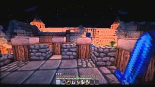 The Kingdom #31: Spioneren in Phyreau