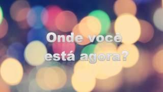 Video Alan Walker - Faded (Tradução) download MP3, 3GP, MP4, WEBM, AVI, FLV Agustus 2018