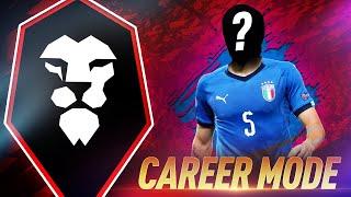 SIGNING AN ITALIAN MAESTRO!!! FIFA 20 SALFORD CITY CAREER MODE #44