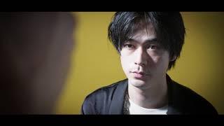 井浦 新 × 成田 凌! メンズノンノ表紙撮影 成田凌 検索動画 30
