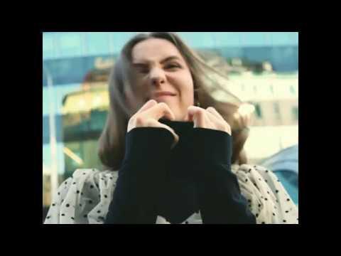 Terra - Hazy Music Video