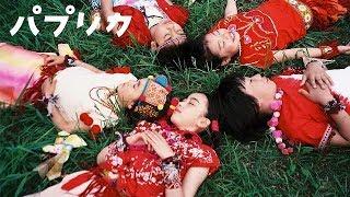 Download Mp3 <nhk>2020応援ソング「パプリカ」ダンス ミュージックビデオ