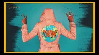 "[Free]  "" Glander ""  Trap Beat / Rap Hip Hop Instrumental / Freestyle Beats / 트랩 타입 무료 힙합 랩 비트"