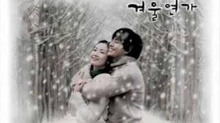 Video Winter Sonata OST's download MP3, 3GP, MP4, WEBM, AVI, FLV Januari 2018