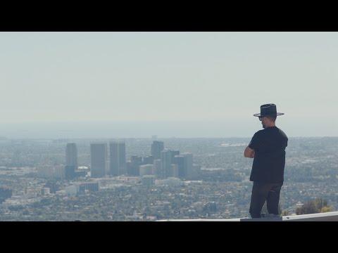 The Rapid Rise Of Amiri, LA's Favourite  New Label