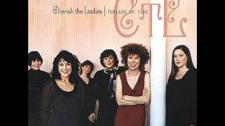 Cherish The Ladies - The Battle of Aughrim/The Star above the Garter - Threads of Time.wmv