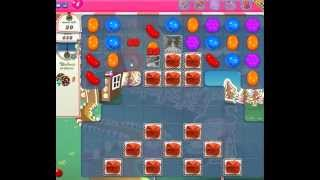 Candy Crush 153