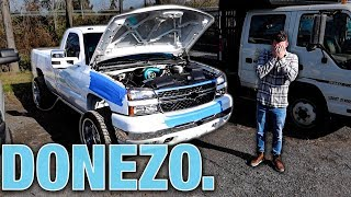 700hp-single-cab-duramax-and-50-hard-passes-later-this-was-inevitable