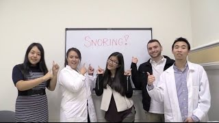 All About Snoring: A Modern Family Parody