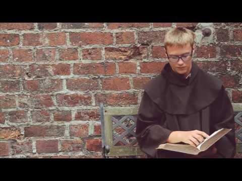 09. Ks. Jakub Bartczak - Wolność [Remix] (prod. Erio / gościnnie: Fragua)