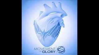 Movement Of Glory-La Gloria De Sion