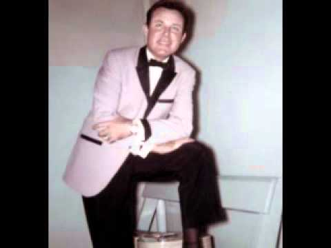 Blue Boy - Jim Reeves