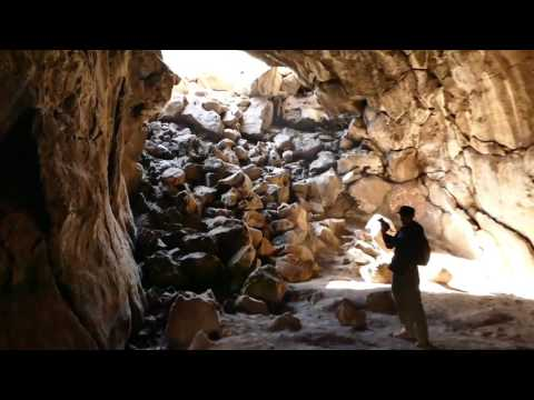 Mysteries and Legends of Northern California: Mt. Shasta Revealed Episode 2
