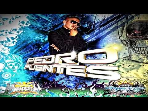 SET REGGAETON ANTAÑO VOL. 2 DJ PEDRO FUENTES / AA Productions Mexico