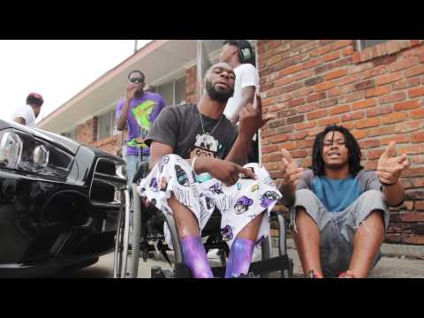 (What you mean) Scotty cain Ft Zeke & Tazz