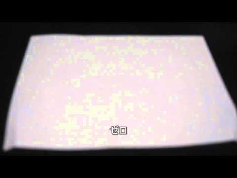 Matchsticks IQ Test (Việt Sub)
