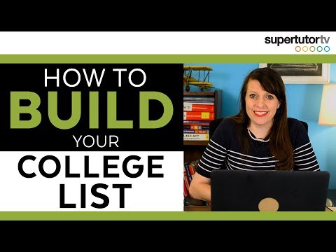how-to-build-your-college-list