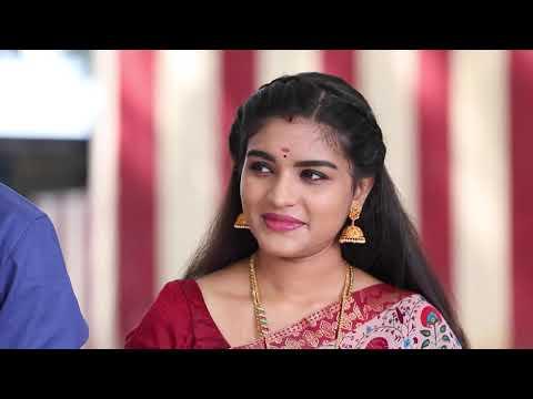 Ep - 1077   Sembaruthi   Zee Tamil Show   Watch Full Episode on Zee5-Link in Description