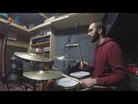 Chris Allison - SEIMS - 'Cyan' Playthrough