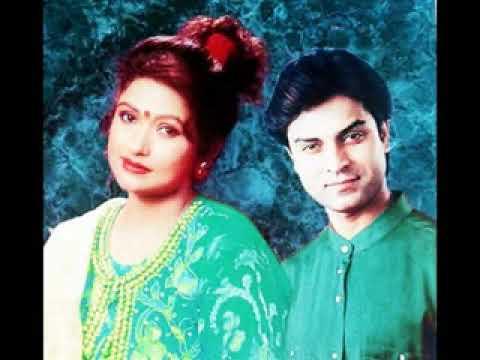 Eto Sundor Ekta   Mitali Mukherjee &  Shuvro Dev