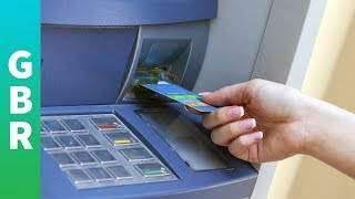 3 Best Banks With No Fees