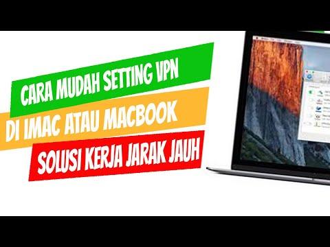 cara-mudah-setting-vpn-di-imac-atau-macbook