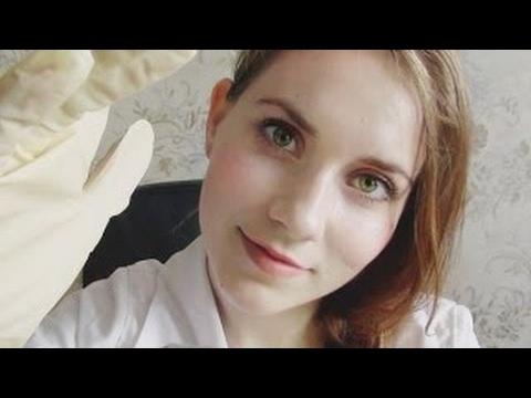 Полный медицинский осмотр русский видео фото 497-804