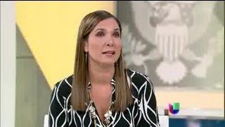 Globovisión y el periodismo en Venezuela - Al Punto