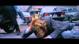 Torino Violenta (Trailer Italiano)