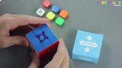 Speedcube Com Au Youtube