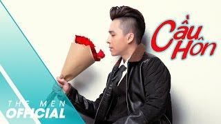 The Men - Cầu Hôn (Official Audio)